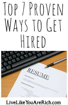 6 Sample Cover Letters for Administrative Assistant