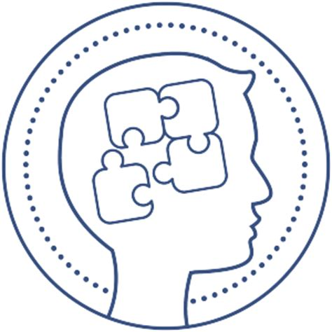 Critical Thinking Articles and Stories